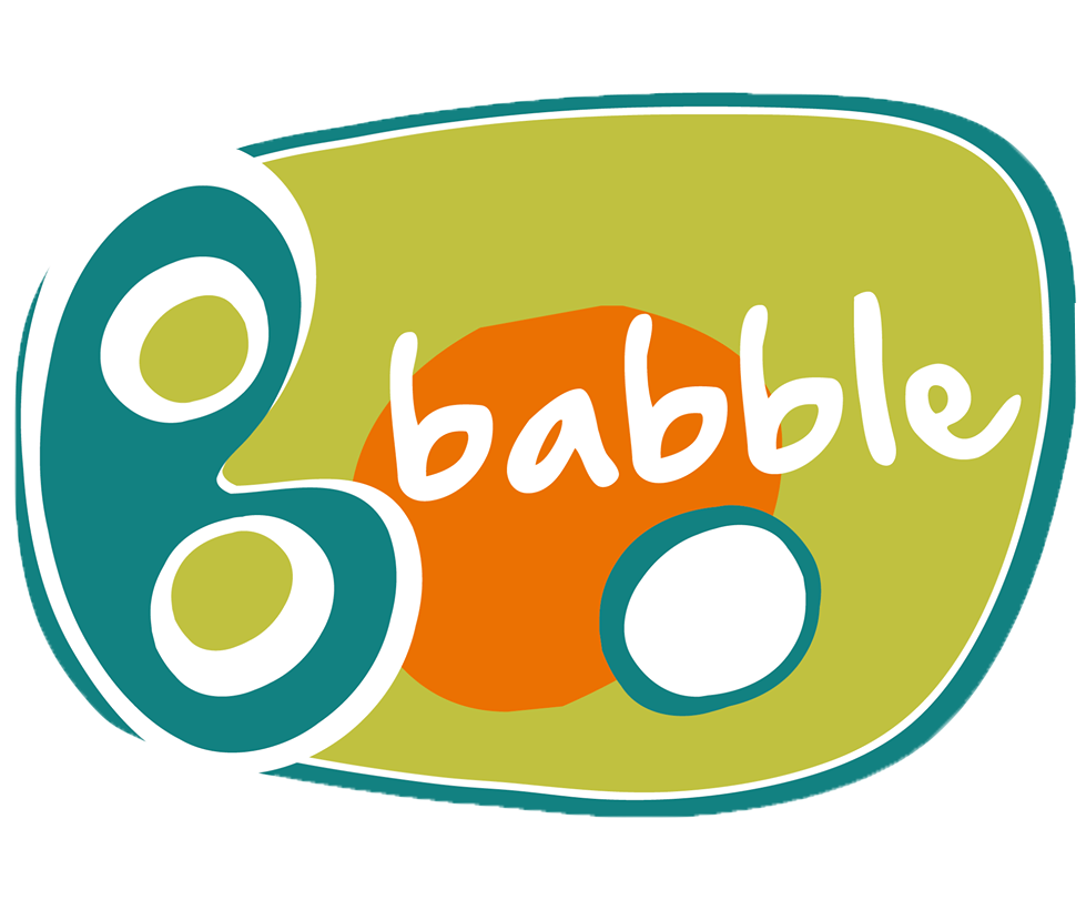 Bbabble